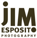 Jim Esposito Photgraphy