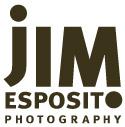 Jim Esposito Photgraphy
