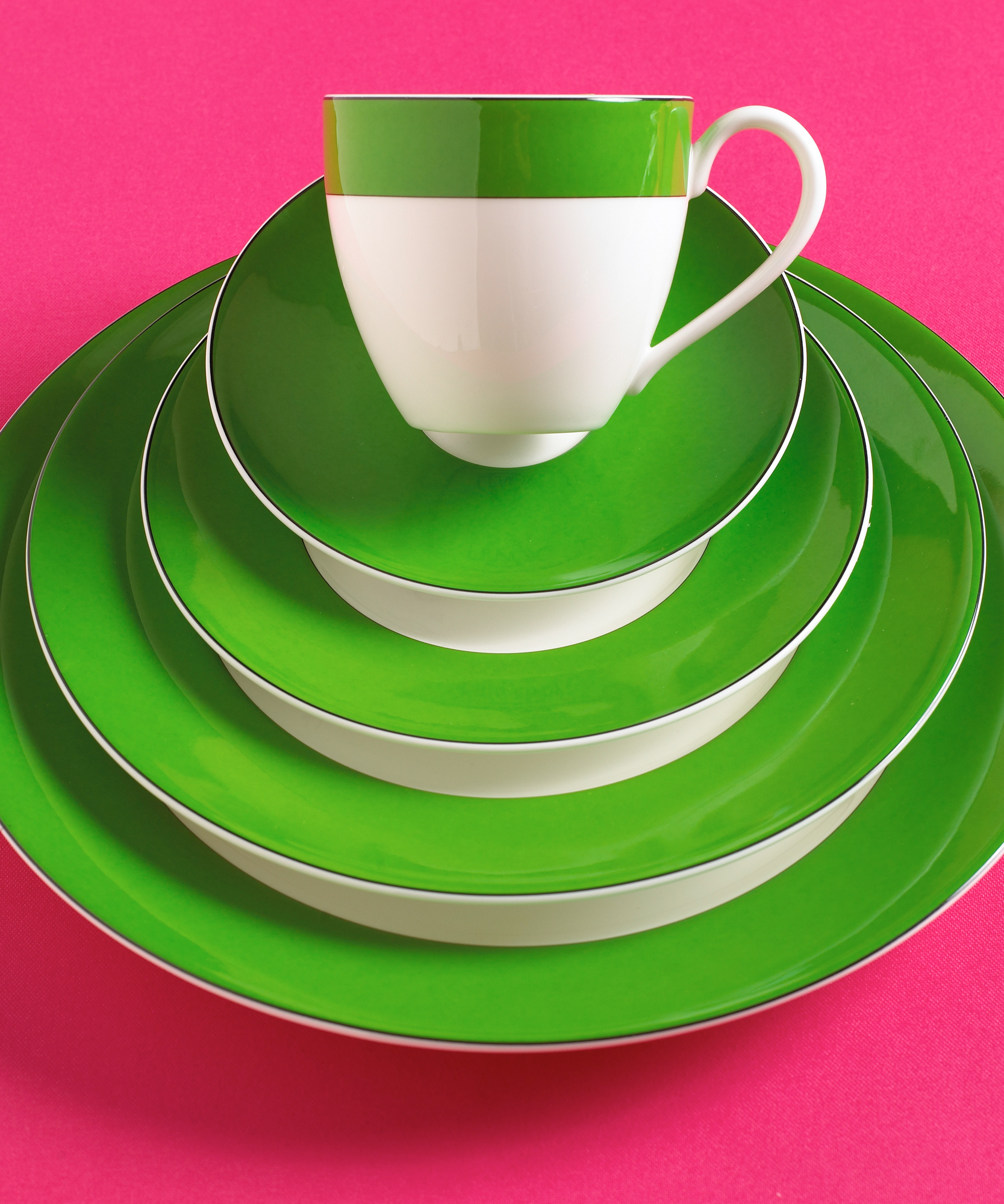 tableware-5