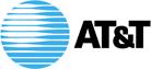 ATT-opt