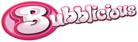 Bubblicious-opt