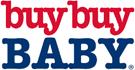 Buy Buy Baby copy-opt