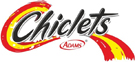 Chiclets-opt