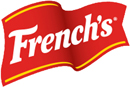 Frenchs-opt