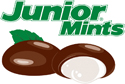 JR Mints-opt
