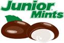 JR Mints-opt