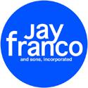 Jay Franco-opt