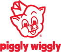 Piggly Wiggly-opt