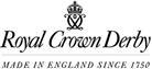 Royal Crown-opt