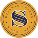 Schuman-opt