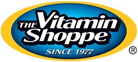 Vitamin Shoppe-opt