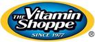 Vitamin Shoppe-opt