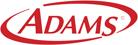 adams-opt